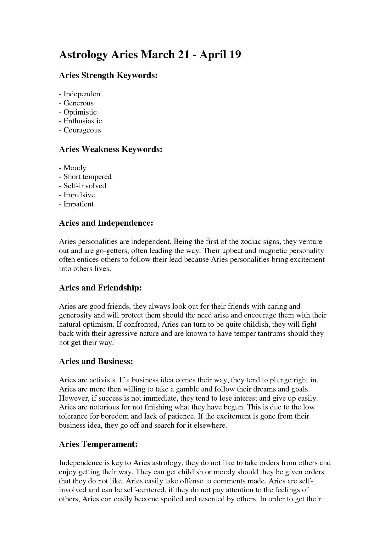 Zodiac Compatibility Chart Archives Zodiac Compatibility Test