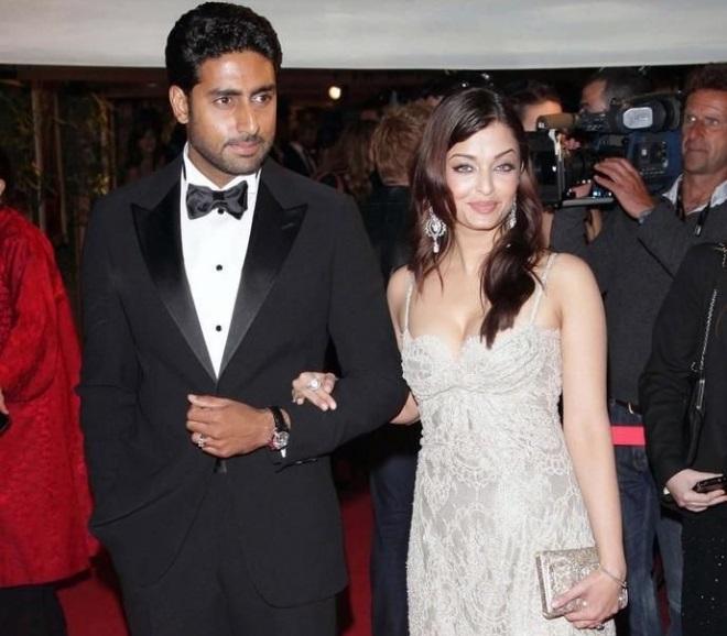 Abhishek & Aishwarya Rai Compatibility - Zodiac ...