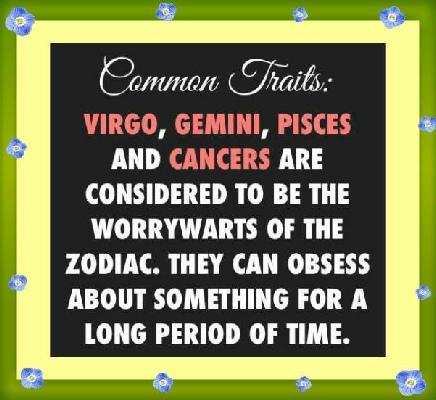 Love Compatibility Horoscopes - Understanding The Love